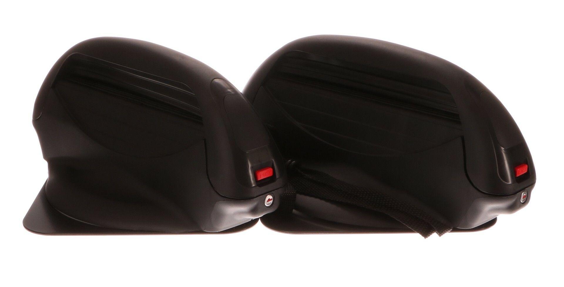Nosič na lyže ACONCAGUA magnetický MENABO
