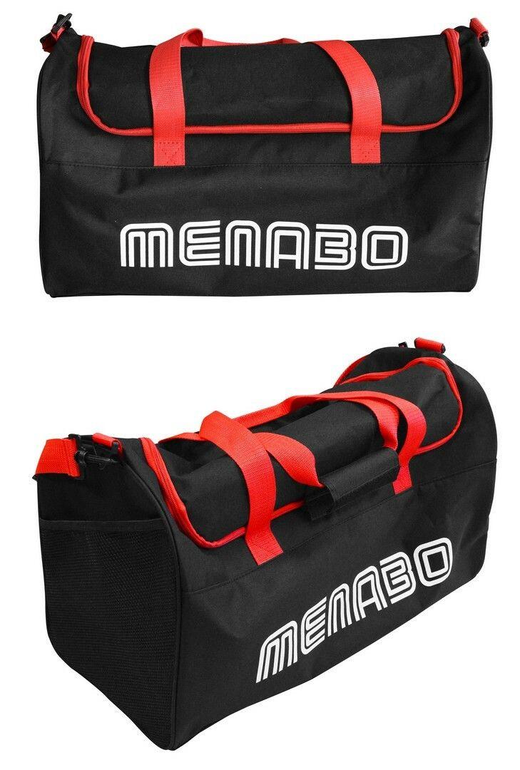 Sportovní taška NOMAD SPORT, 44 litrů MENABO