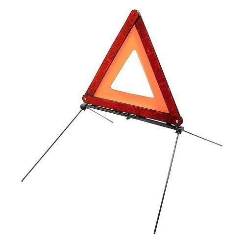 Trojúhelník výstražný B COMPASS