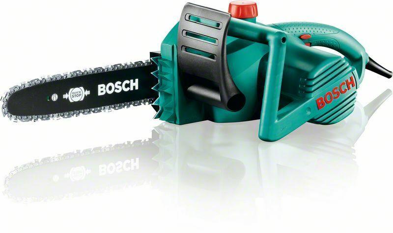 Řetězová pila Bosch AKE 30 S, 0600834400