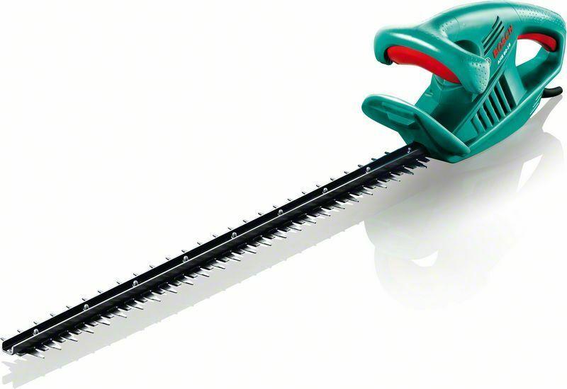 Nůžky na živé ploty Bosch AHS 60-16, 0600847D00