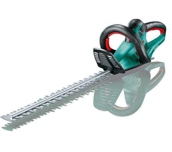 Nůžky na živé ploty Bosch AHS 55-26, 0600847G00