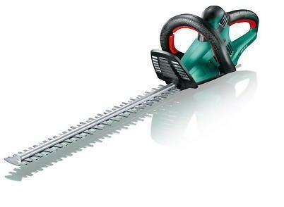 Nůžky na živé ploty Bosch AHS 60-26, 0600847H00