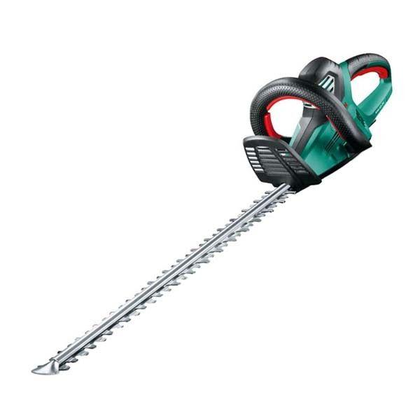 Nůžky na živé ploty Bosch AHS 65-34, 0600847J00