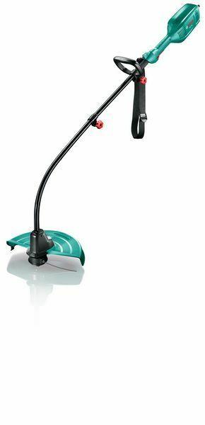 Strunová sekačka Bosch ART 35, 600 W, 0600878M00
