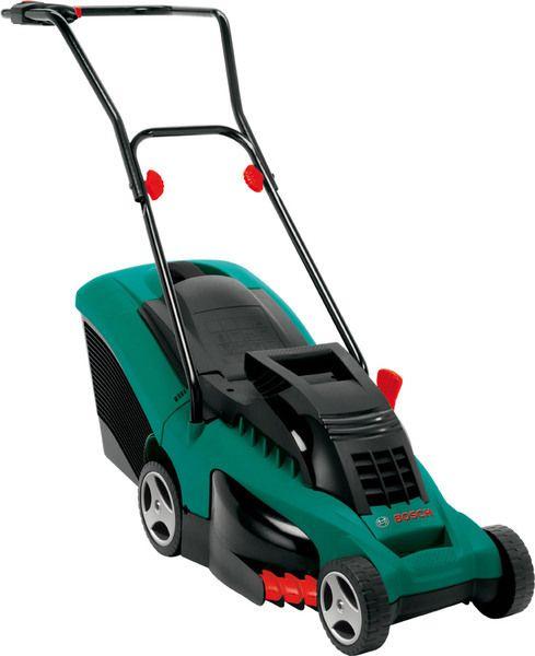Sekačka na trávu Rotak 37 Bosch, 0600881B00