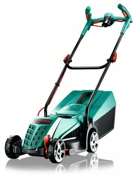 Sekačka na trávu Bosch Rotak 32 Ergoflex, 0600885E00