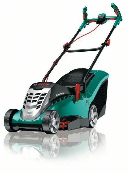 Sekačka na trávu Rotak 37 Bosch, 06008A4100