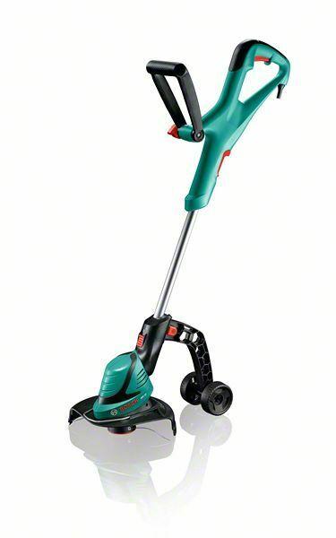 Strunová sekačka Bosch ART 27 +, 450 W, 06008A5300