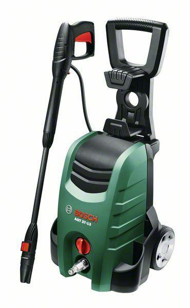 Vysokotlaký čistič Bosch AQT 37-13, 06008A7200