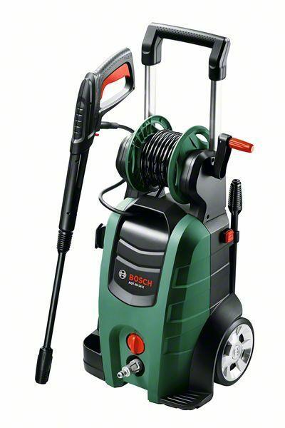 Vysokotlaký čistič Bosch AQT 45-14 X, 06008A7400 - bez krabice