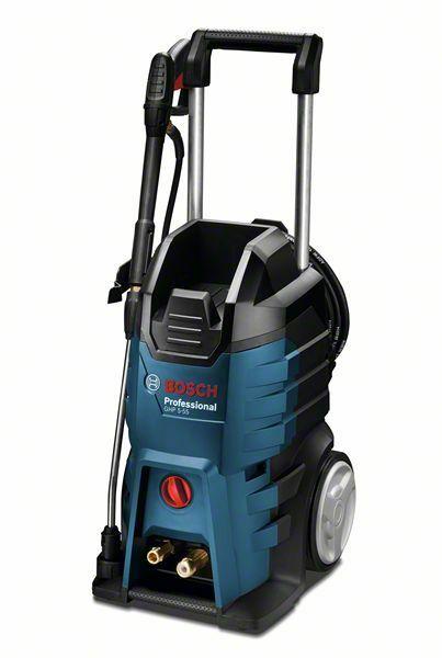 Vysokotlaký čistič Bosch GHP 5-55 Professional, 0600910400