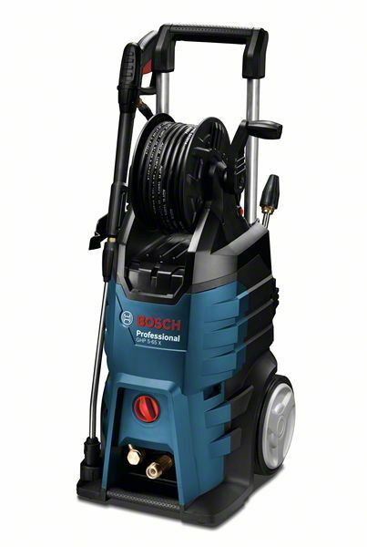 Vysokotlaký čistič Bosch GHP 5-65 X, 0600910600