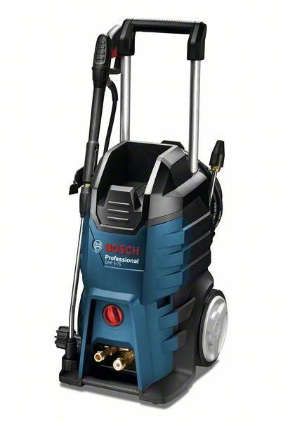 Vysokotlaký čistič Bosch GHP 5-75, 0600910700