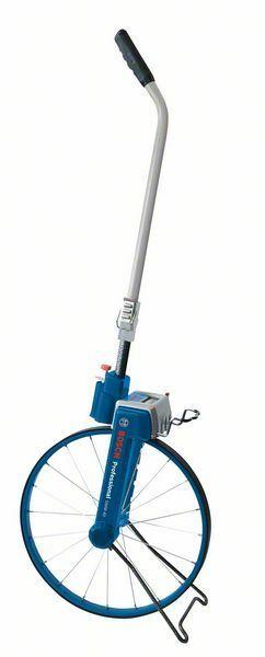 Měřící kolečko Bosch GWM 40, 0601074100