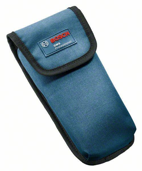 univerz ln detektor bosch gms 120 professional 0601081000 torriacars. Black Bedroom Furniture Sets. Home Design Ideas