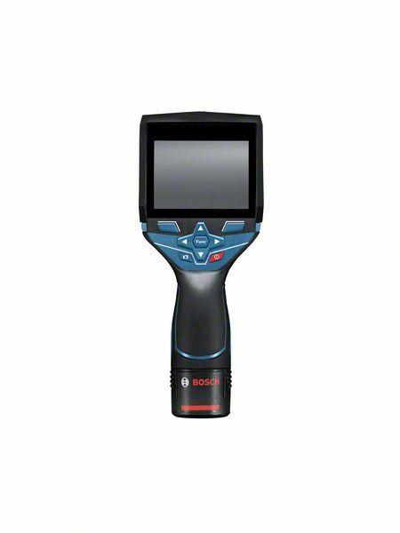 Termodetektor Bosch GTC 400 C Professional, 0601083101