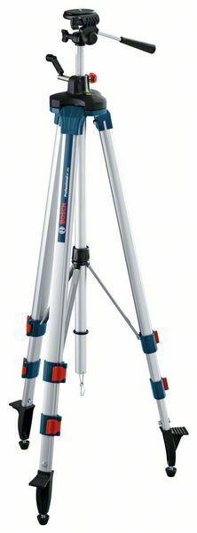 Stavební stativ Bosch BT 250 Professional, 0601096A00
