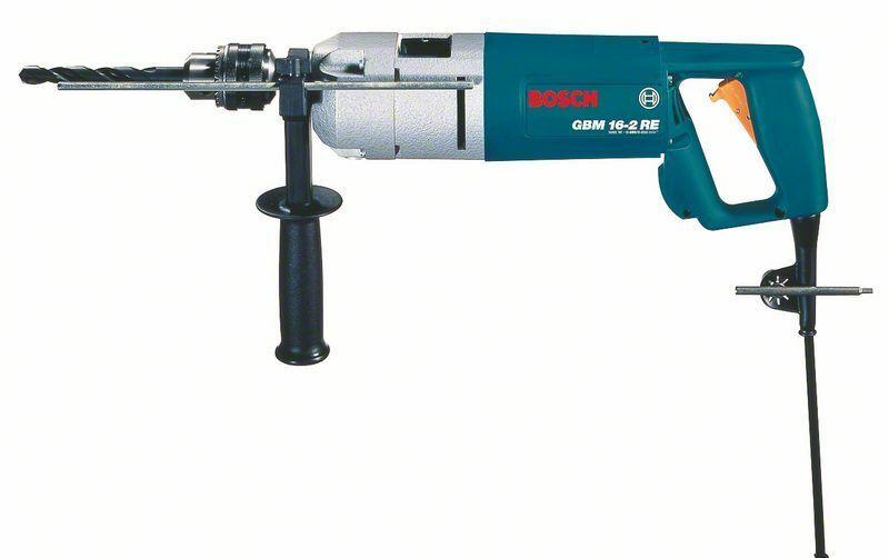 Vrtačka Bosch GBM 16-2 RE Professional, 0601120508