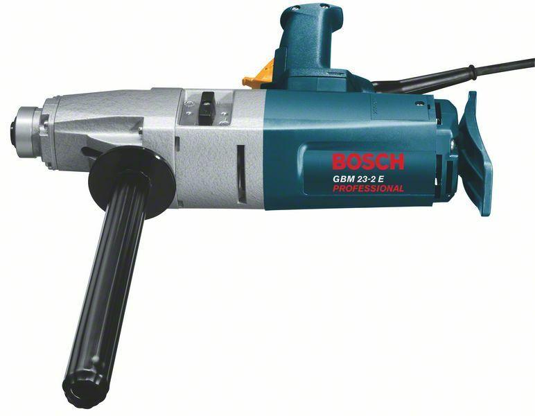 Vrtačka Bosch GBM 23-2 E Professional, 0601121608