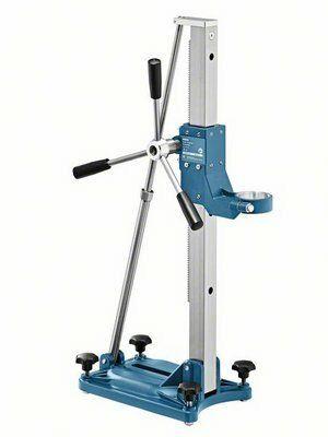 Stojan na vrtačku Bosch GCR 180 Professional, 0601190100