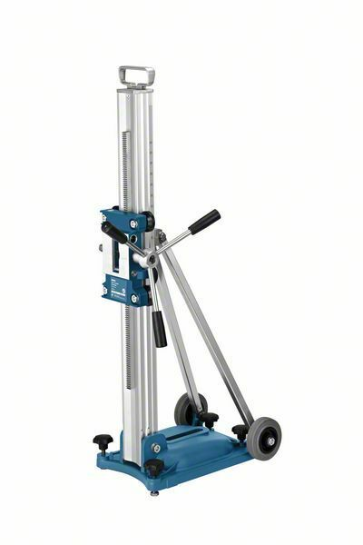 Stojan na vrtačku Bosch GCR 350 Professional, 0601190200