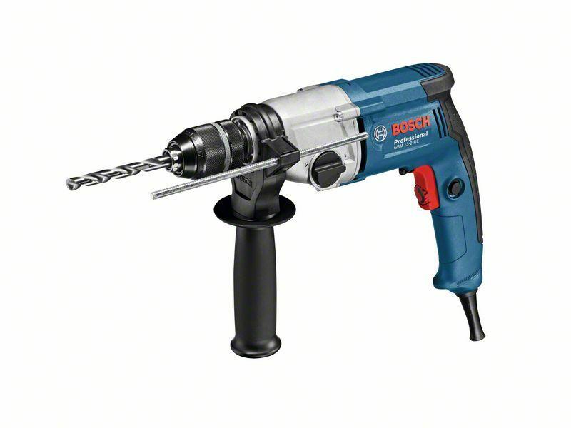 Vrtačka Bosch GBM 13-2 RE Professional, 06011B2000