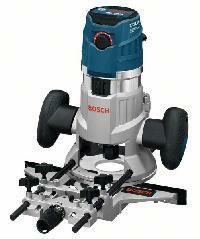 Horní frézka Bosch GMF 1600 CE Professional, 0601624002
