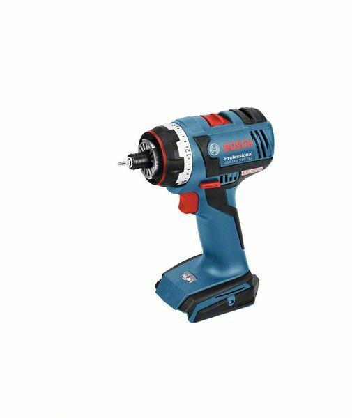 Aku vrtací šroubovák Bosch GSR 14,4 V-EC FC2 Professional - bez baterie, 06019E1002