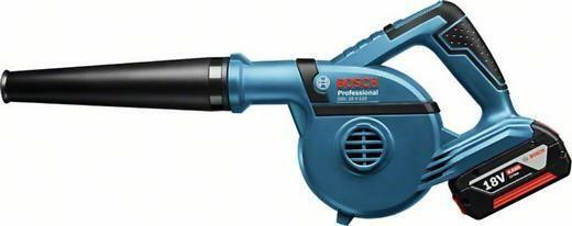 BOSCH GBL 18V-120 06019F5100
