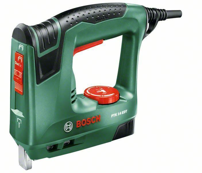 Sponkovačka Bosch PTK 14 EDT, 0603265520