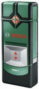 Univerzální detektor Bosch PMD 7, 0603681120