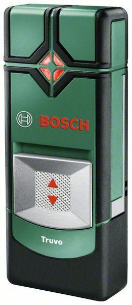 Univerzální detektor Bosch Truvo, 0603681221