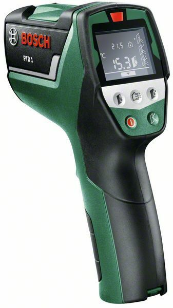 Termodetektor Bosch PTD 1, 0603683020