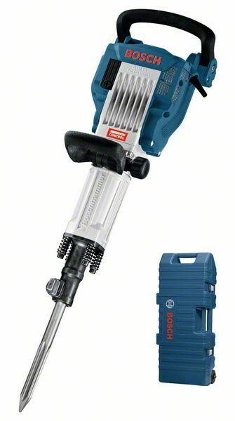 Bourací kladivo Bosch GSH 16-30 Professional, 0611335100