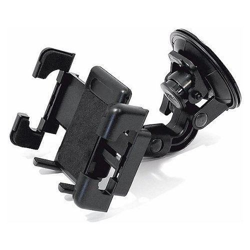 Držák PDA/GPS multi angle s kloubem, COMPASS