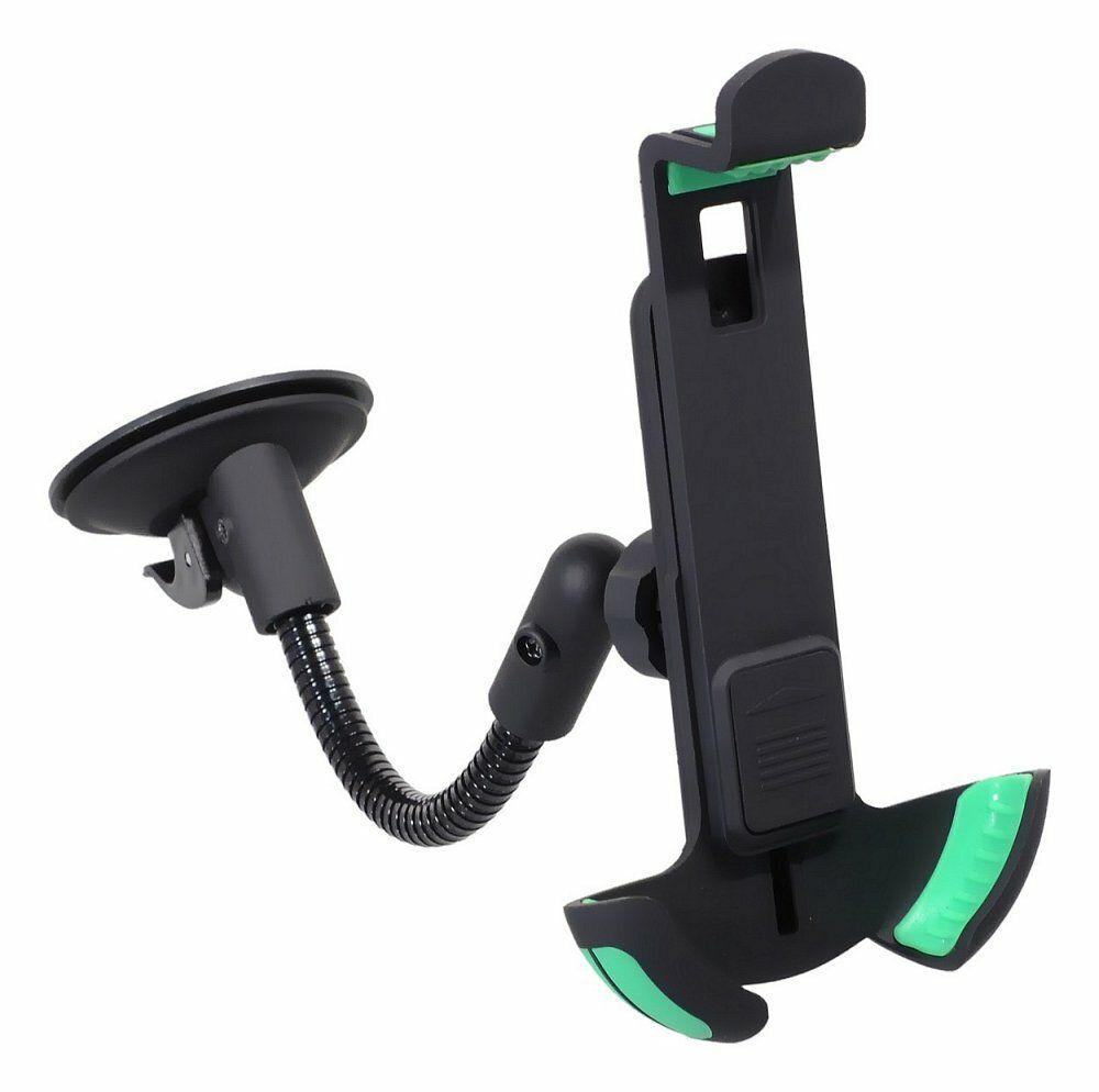 Držák telefonu/ GPS na přísavku MAX, COMPASS