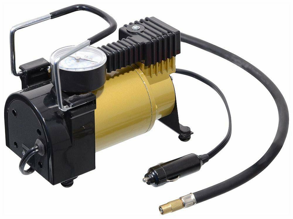 Kompresor 12V TORNADO COMPASS