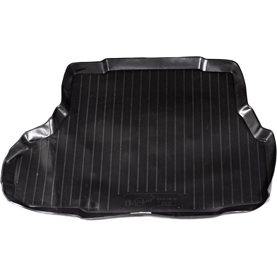 Vana do kufru plastová Chevrolet Epica (KL1) (05-) SIXTOL