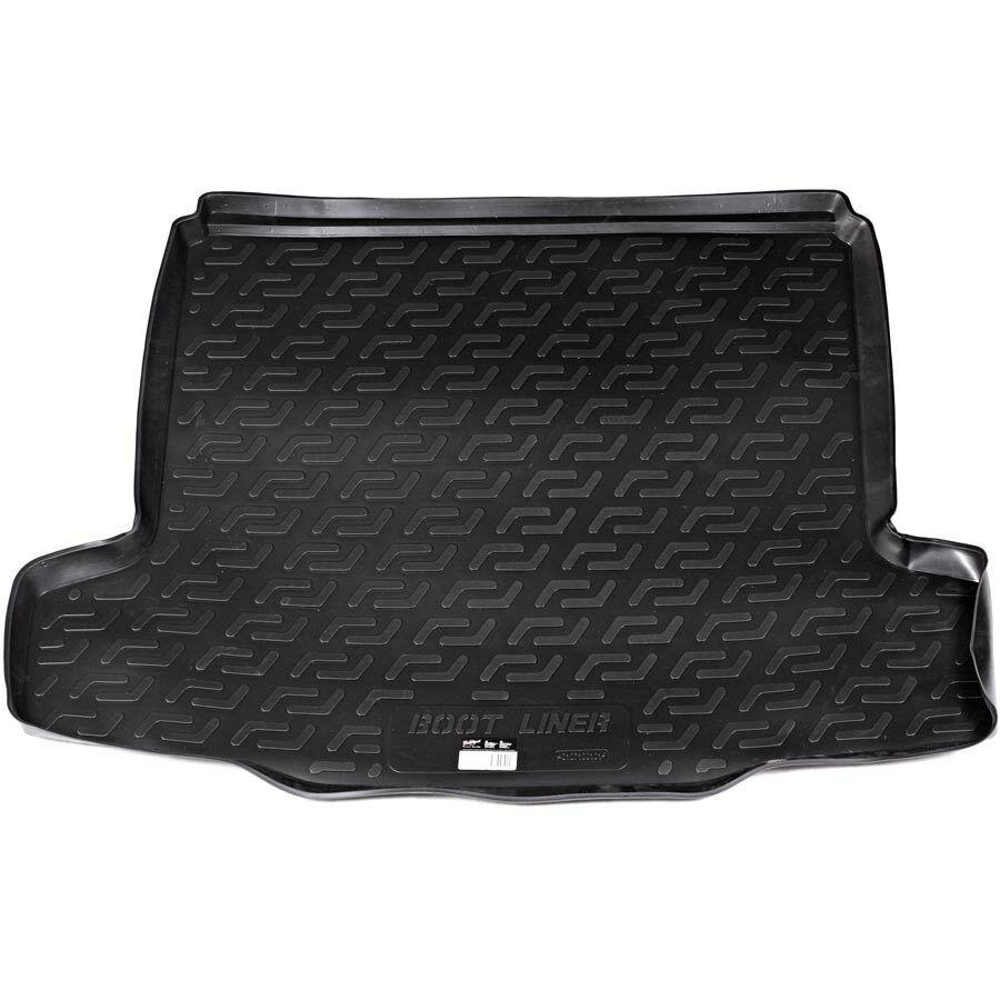 Vana do kufru plastová Chevrolet Cruze I Sedan (J300) (4-dv) (08-) SIXTOL