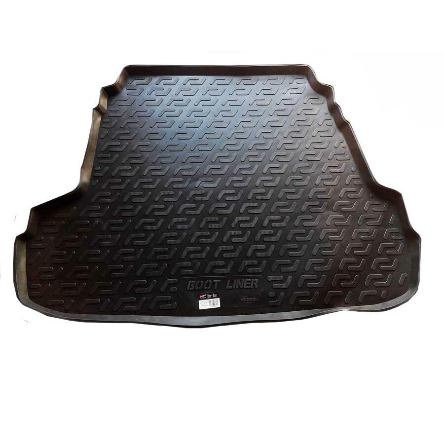 Vana do kufru plastová Hyundai Sonata i45 VI (YF) (09-) SIXTOL