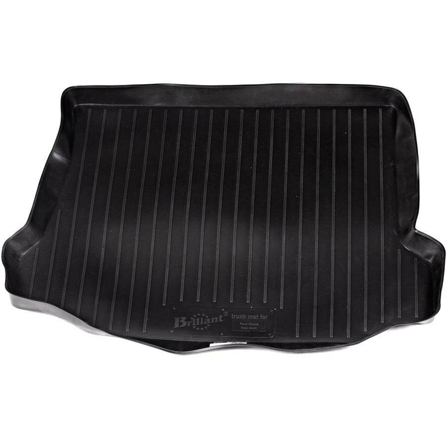 Vana do kufru plastová Ford Focus I Sedan (DFW) (98-05) SIXTOL
