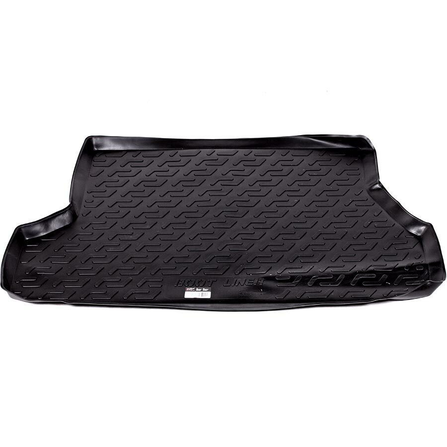 Vana do kufru gumová Hyundai Accent II (LC) Sedan (Tagaz) (99-05) SIXTOL