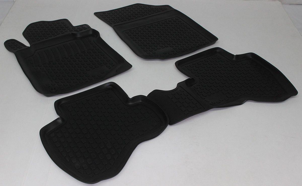 gumov koberce peugeot 107 05 2d sixtol torriacars. Black Bedroom Furniture Sets. Home Design Ideas