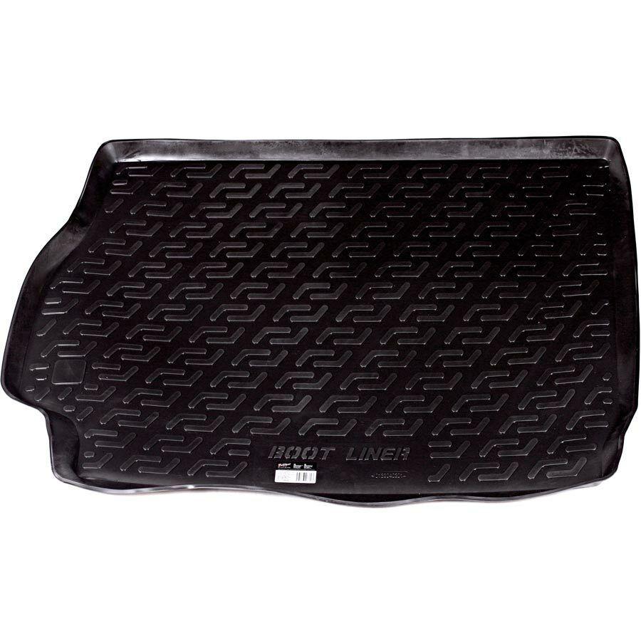 Vana do kufru gumová Land Rover Range Rover Sport (LS) (05-) SIXTOL