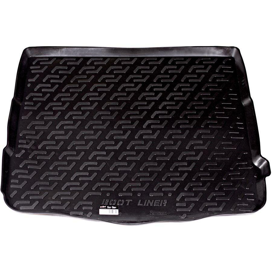 Vana do kufru gumová Opel Insignia A Liftback (08-) SIXTOL