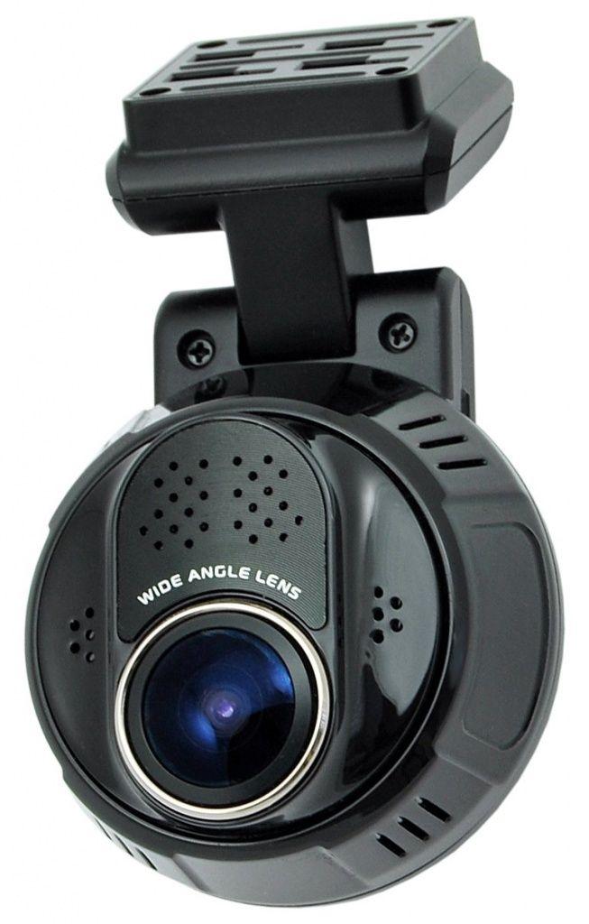 Autokamera CEL-TEC Q6 Wi-Fi GPS