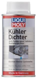 Utěsňovač chladiče Liqui Moly 150ml LIQUI-MOLY