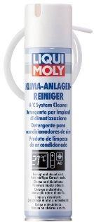 Čistič klimatizace ve spreji Liqui Moly 250ml LIQUI-MOLY