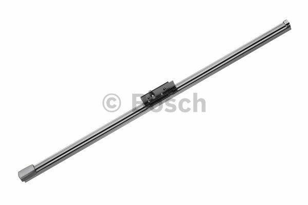 Stěrač Bosch Aerotwin 340 mm BO 3397008004, BOSCH